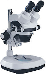 GT Vision GXM  Stereo Microscopes
