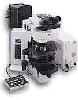 GT Vision Olympus BX61 research Microscope